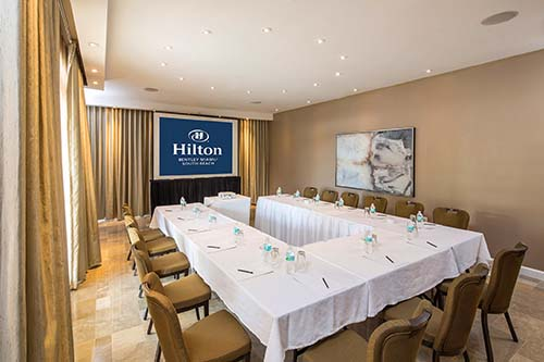 Hilton-Bentley-meeting-rooms_4